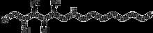 1-Deoxy-1-(octylamino)-D-glucitol 5g