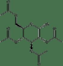 2,3,4,6-Tetra-O-acetyl-alpha-D-glucopyranosyl bromide 5g