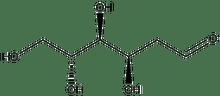 2-Deoxy-D-glucose 1g