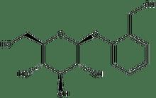 D(-)-Salicin 5g