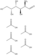D-Galactosamine pentaacetate 1g