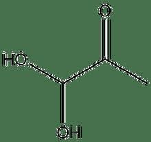 Dihydroxyacetone 25g