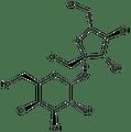 Sucralose 5g