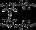Palatinitol 1g