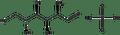D-Glucosamine sulfate 100g