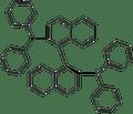 (S)-BINAP [(S)-(-)-2,2'-Bis(diphenylphosphino)-1,1'-binaphthyl] 1g