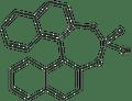 (R)-(-)-1,1'-Binaphthyl-2,2'-diyl hydrogen phosphate 5g