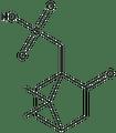 D-(+)-Camphor-10-sulfonic acid 25g