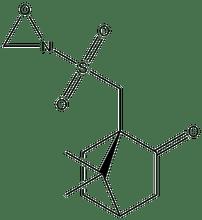 (1R)-(-)-(10-Camphorsulfonyl)oxaziridine 1g