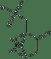 D(+)-10-Camphorsulfonyl chloride 5g