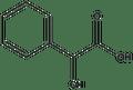 (D)-(-)-Mandelic acid 25g