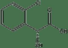 (R)-(-)-2-Chloromandelic acid 5g
