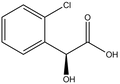 (S)-(+)-2-Chloromandelic acid 1g