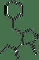 (R)-(-)-4-Benzyl-3-propionyl-2-oxazolidinone 5g