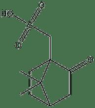 L-(-)-Camphor-10-sulfonic acid 25g