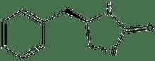 (R)-4-Benzyl-2-oxazolidinone 5g