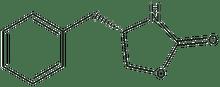(S)-4-Benzyl-2-oxazolidinone 5g