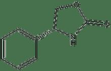 (R)-(-)-4-Phenyl-2-oxazolidinone 5g