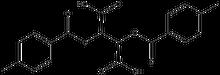 (-)-Di-p-toluoyl-L-tartaric acid 5g
