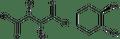 (1R,2R)-(+)-1,2-Diaminocyclohexane L-tartrate 5g