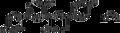 Di-p-toluoyl-D-tartaric acid monohydrate 25g