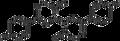 Di-p-toluoyl-D-tartaric acid 25g