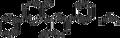Dibenzoyl-D-(+)-tartaric acid monohydrate 100g