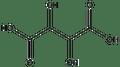 DL-Tartaric acid 100g
