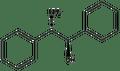 (1R,2S)-(-)-2-Amino-1,2-diphenylethanol 1g