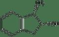 (1S,2R)-(-)-cis-1-Amino-2-indanol 5g