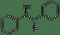 (1S,2R)-(+)-2-Amino-1,2-diphenylethanol 1g
