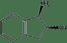 (1R,2S)-1-Amino-2-indanol 1g