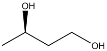 (R)-(-)-1,3-Butanediol 1g