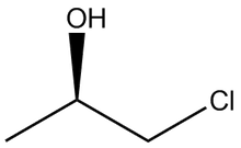 (R)-1-Chloro-2-propanol 1g