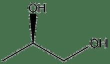 (R)-(-)-1,2-propanediol 5g