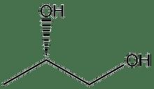 (S)-(+)-1,2-Propanediol 1g
