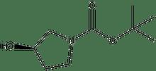 (R)-(-)-N-Boc-3-pyrrolidinol 5g