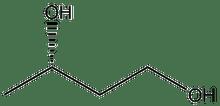 (S)-(+)-1,3-Butanediol 1g