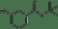 (S)-1-Boc-3-hydroxypiperidine 1g