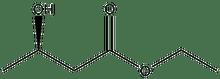 Ethyl (R)-3-hydroxybutyrate 5g