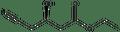 Ethyl (R)-(-)-4-cyano-3-hydroxybutyrate 5g