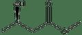 Methyl (R)-(-)-3-hydroxybutyrate 5g