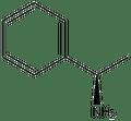 (R)-(+)-1-Phenylethylamine 25mL