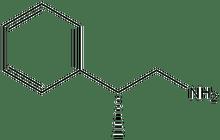 (R)-(+)-beta-Methylphenethylamine 5mL