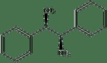 (1R,2R)-(+)-1,2-Diphenyl-1,2-ethanediamine 5g