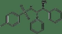 (1S,2S)-(+)-N-p-Tosyl-1,2-diphenylethylenediamine 1g