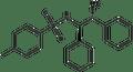 (1R,2R)-(-)-N-(4-Toluenesulfonyl)-1,2-diphenylethylenediamine 1g