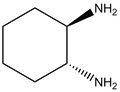 (1R,2R)-(-)-1,2-Diaminocyclohexane 1g