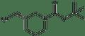 (R)-1-Boc-3-(aminomethyl)piperidine 1g