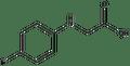 (R)-4-Fluorophenylglycine 1g